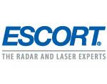 Радар-детекторы Escort