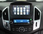 Навигатор Carmani для Chevrolet Cruze 2013