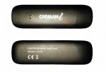3G модем CARMANI
