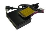 SD / USB удлинитель CARMANI