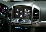 Навигатор Carmani для Chevrolet Captiva