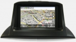 Навигатор Carmani для Hyundai i30