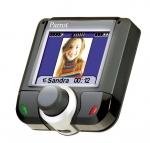 Комплект громкой связи Parrot CK3200 LS-Color