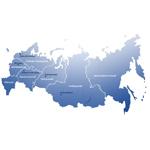 """Карта для Garmin """"Дороги России"""" Версия 5.14 на microSD карте 2Gb"""