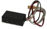 Активный USB HUB CARMANI