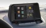 Навигатор Carmani для Renault Fluence/Megane